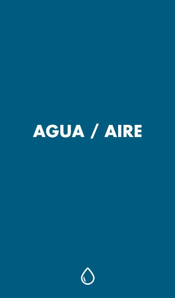agua-aire
