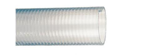 PVC CON NERVIO DE PVC (TEA)
