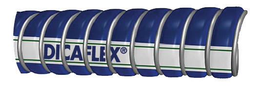 DICAFLEX® HEAVY DUTY GG - FIRE SAFE