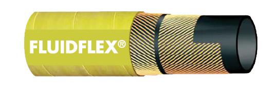 FLUIDFLEX® EXPEL 40